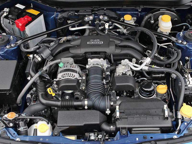 Débridage Moteur Essence / Diesel